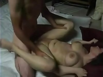 Hot Sex Between Husband and Wife - WWW.FREEMILFCAMS.TK