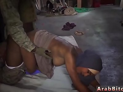 Muslim mature and real suck arab The Booty Drop point, 23km outside