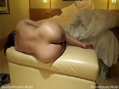 Indian Young GF Anal (www.6TeenLife.TK)