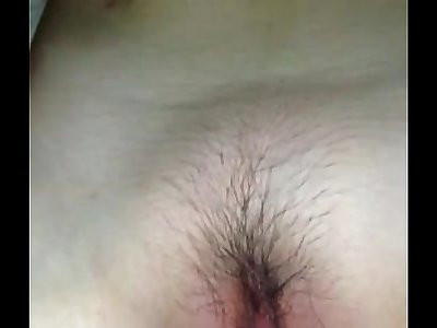 POV amateur fingered and fucked - see more at girlshackedcam.com