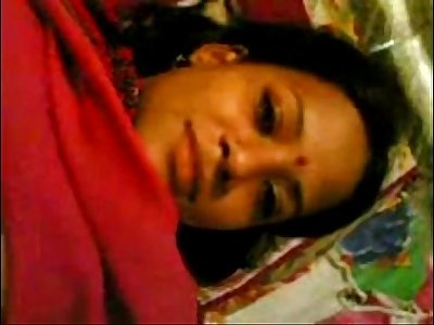 Desi hindu woman Raima fucked by Aslam