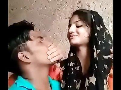 Com desi porn Desi Sex