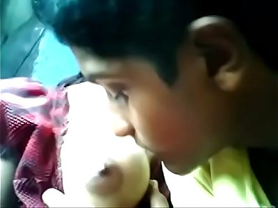 http://destyy.com/wJOz5D  observe utter movie India teen enjoy with bf