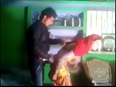 Desi girl fuck by boy friend